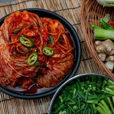 Korea K.Foods_๒๑๐๓๒๖_98.jpg