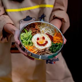 Korea K.Foods_๒๑๐๓๒๖_80.jpg
