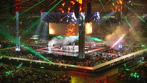 สนุกสนานไปกับเทศกาล K Culture ด้วยงานคอนเสิร์ต K-pop ทั่วประเทศ