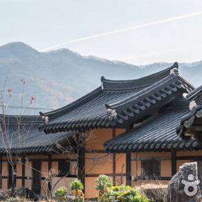 หอศิลป์ชวีอง (Chi-ong Art Center (취옹예술관))