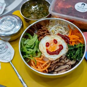 Korea K.Foods_๒๑๐๓๒๖_96.jpg