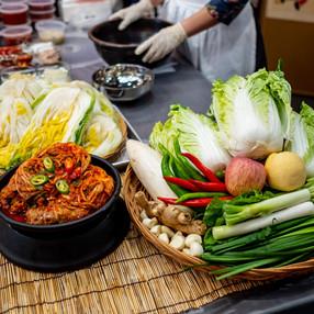 Korea K.Foods_๒๑๐๓๒๖_0.jpg
