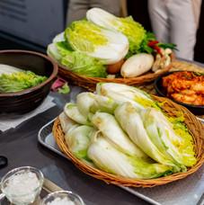 Korea K.Foods_๒๑๐๓๒๖_9.jpg