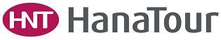 logo HanaTour.jpg