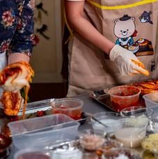 Korea K.Foods_๒๑๐๓๒๖_51.jpg