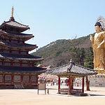 Korea-Boeun-Beopjusa_Palsangjeon_1782-06