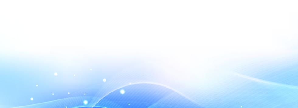 BGKFriend_Landingpage.png