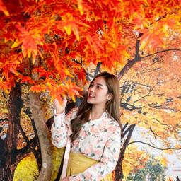 Korea K-Beauty_210405_94.jpg