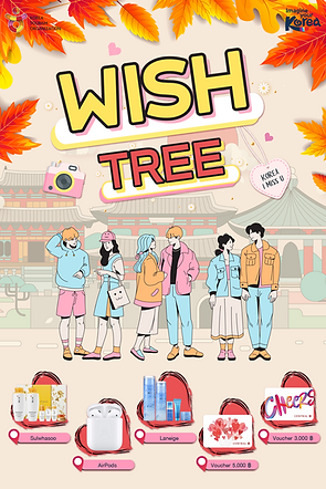 Event_Tree of wish v3-01.png