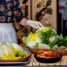 Korea K.Foods_๒๑๐๓๒๖_15.jpg