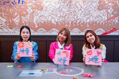 Korea K.Foods_๒๑๐๓๒๖_155.jpg