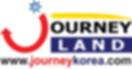 logo journey land.jpg