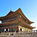 icn-gyeongbok-palace.jpg