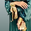Thumbnail: Layan in Green