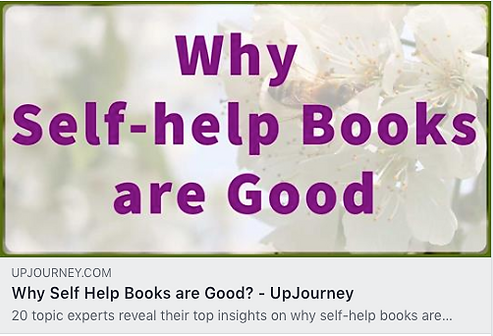 Why Self Help Books Are Good Article.png