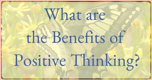 Postive Thinking.png