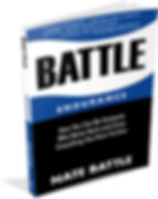 3D_Battle_CV-Spine.jpg