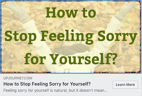 FeelingSorry.png