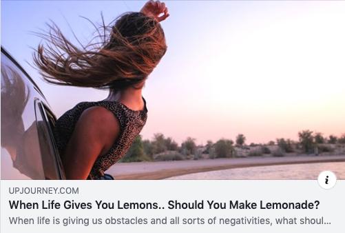 Lifes Gives Lemons.png
