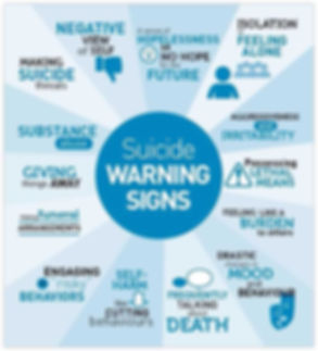 suicideawareness.jpg