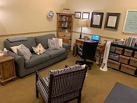 new office pic 2.jpg