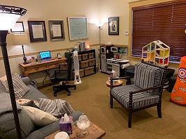new office pic 4.jpg