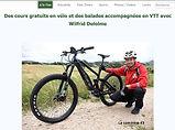 cours_gratuits_vélo.jpg