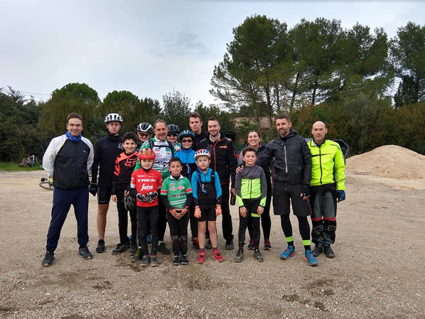 stage_trial_nimes