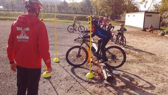 Travail_mobilité_sur_vélo