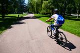 cours_gratuit_vélo_loire.JPG