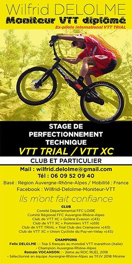 Moniteur VTT Wilfrid DELOLME (jpeg).jpg