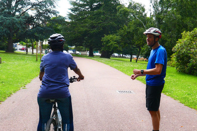 Cours_particuliers_vélo.JPG