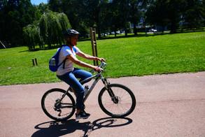 leçon_gratuite_vélo.JPG