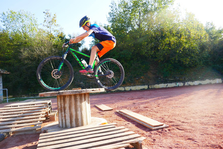 stage_trial_club_moniteur_vtt.JPG