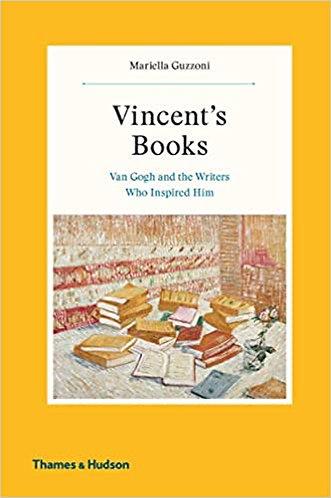 Vincents Books