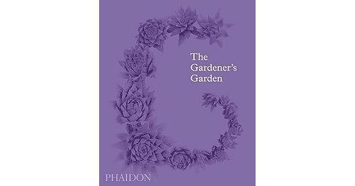 Gardener's Garden: Midi Format, The