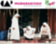 A group exhibition featuring a series of photographs taken by 15 participants of the CAP photography workshop. Led by two members ofRawayacollective Laura Boushnak and Tamara Abdul Hadi, the workshop took place last May, in the Mubarakiyah Souq for a duration of two days. It's main focus was on the old souq, the vendors, the visitors, and the stories that can be found in this local public market.