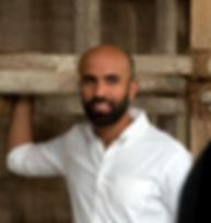 MohammadAlHemd.jpg