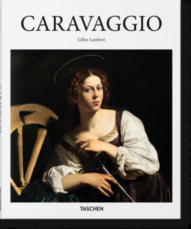 Caravaggio (Basic Art 2.0)
