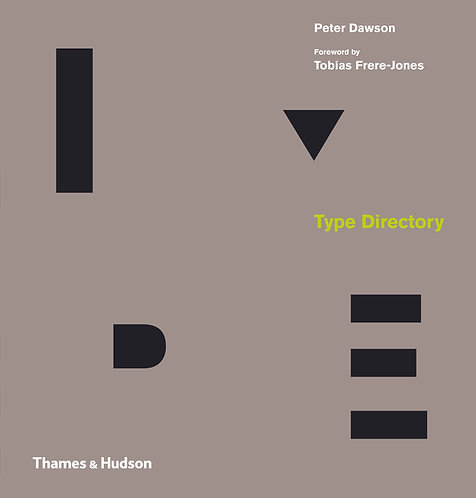 Type Directory