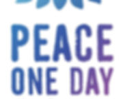 The Art Salon is proud to present the Peace One Day Global Truce Art Exhibition 2012, Kuwait.Peace One Day is an international day of peace and ceasefire, and it comes to Kuwait for the first time with the aim of raising awareness about peace both regionally and globally.