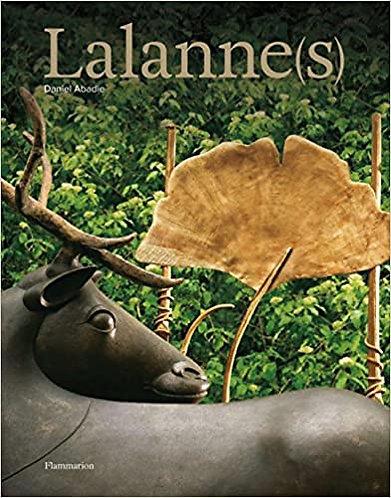 Lalanne(s)