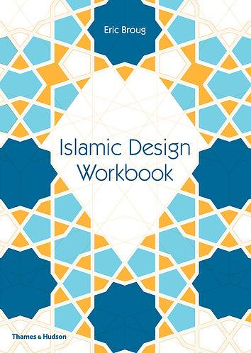 Islamic Design Workbook