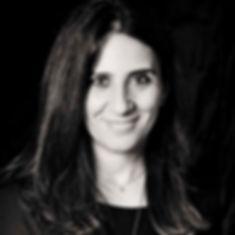 Ghadah Portrait 02.jpg