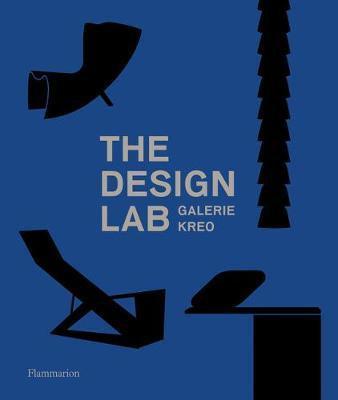 Design Lab: Galerie Kreo, The