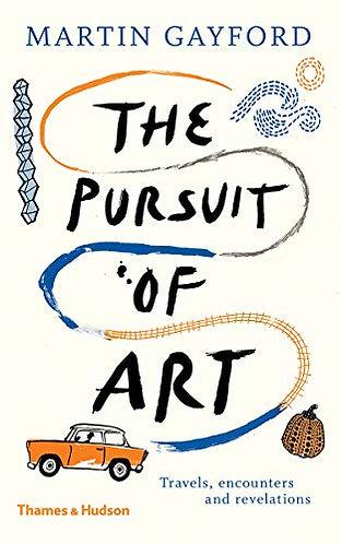 Pursuit of Art, The