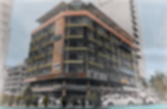 447_mohammed_alkouh_elhelalya_building.j