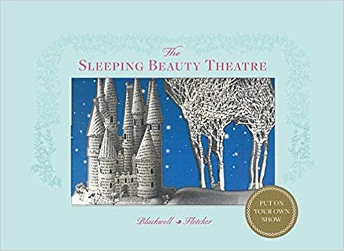 Sleeping Beauty Theatre, The