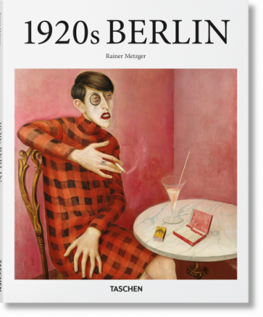 Berlin in the 1920s