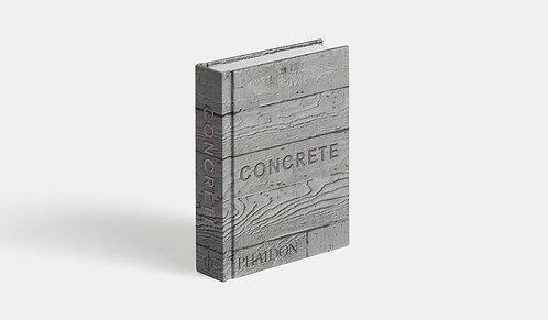 Concrete - Mini Format
